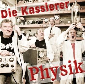 Die Kassierer - Physik Rapidshare Megaupload Blogspot